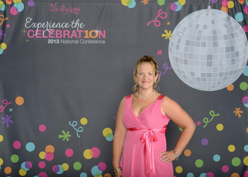 NC '13 Awards - A3-079.jpg