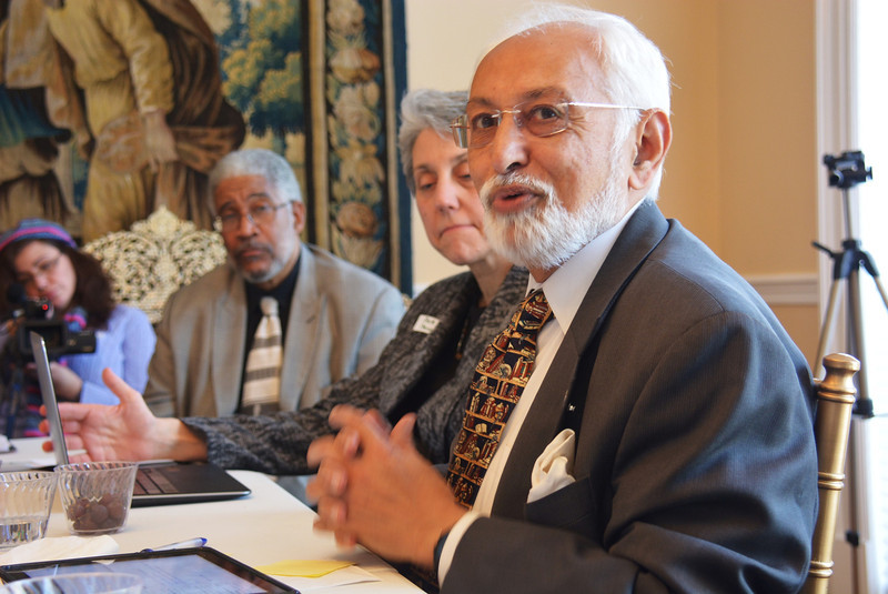 Religions For Peace Executive Council Meeting (17).JPG