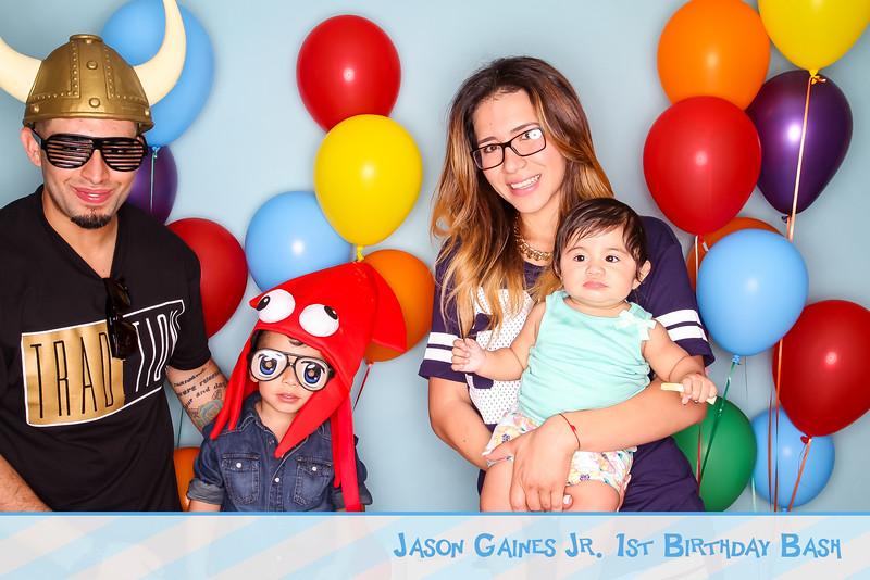 Jason's 1st Birthday-155.jpg