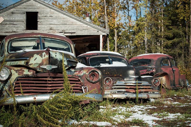 181006 Vintage Truck 0012.jpg