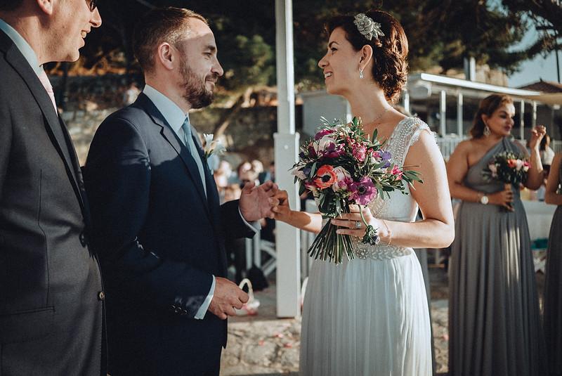 Tu-Nguyen-Wedding-Photography-Hochzeitsfotograf-Destination-Hydra-Island-Beach-Greece-Wedding-110.jpg