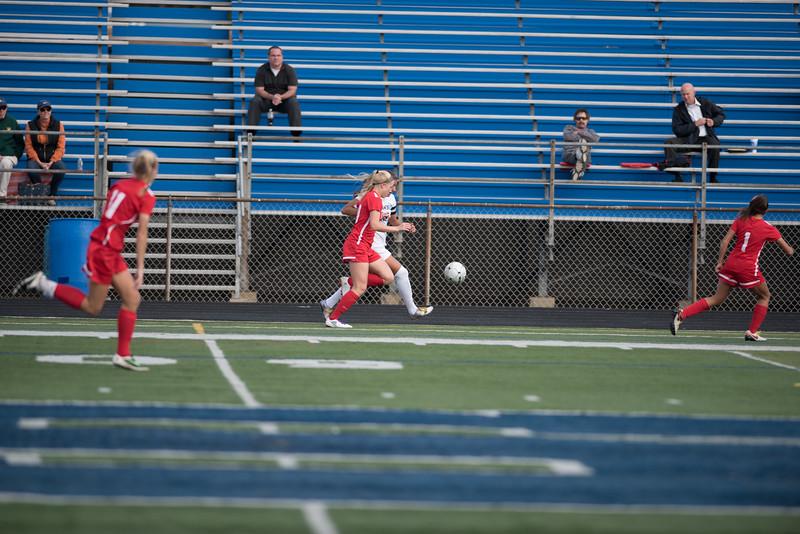 shs soccer vs Lenape 110116-4.jpg