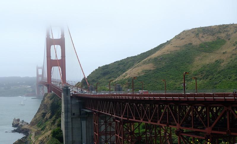 California Day 9 Golden Gate 06-03-2017 89.JPG