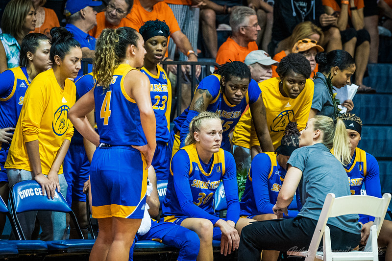 Basketball Maui - Maui Classic Tournament 2019 164.jpg