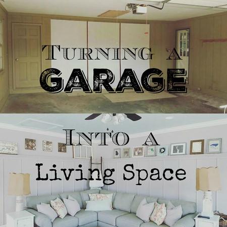 garage turned living room.jpg