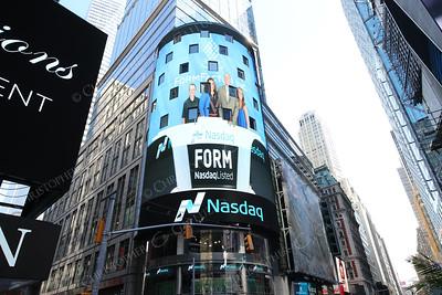 FormFactor Inc