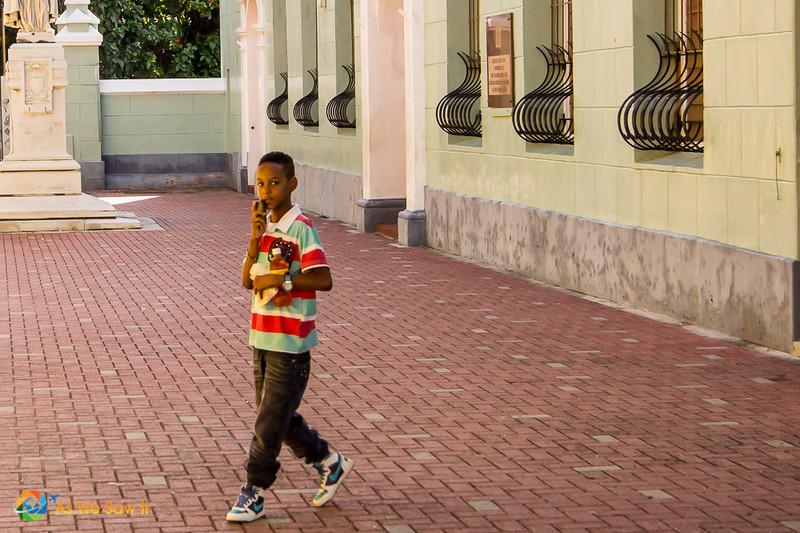 Curacao-1336.jpg