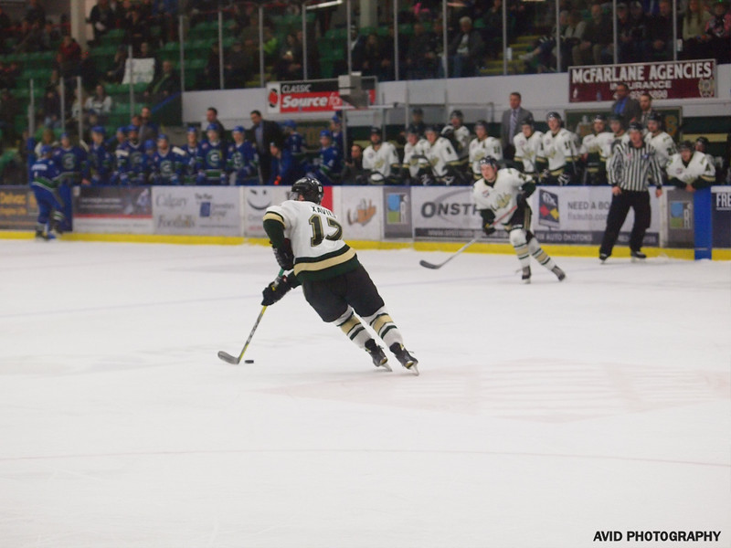 Okotoks Oilers VS Calgary Canucks AHJL (307).jpg