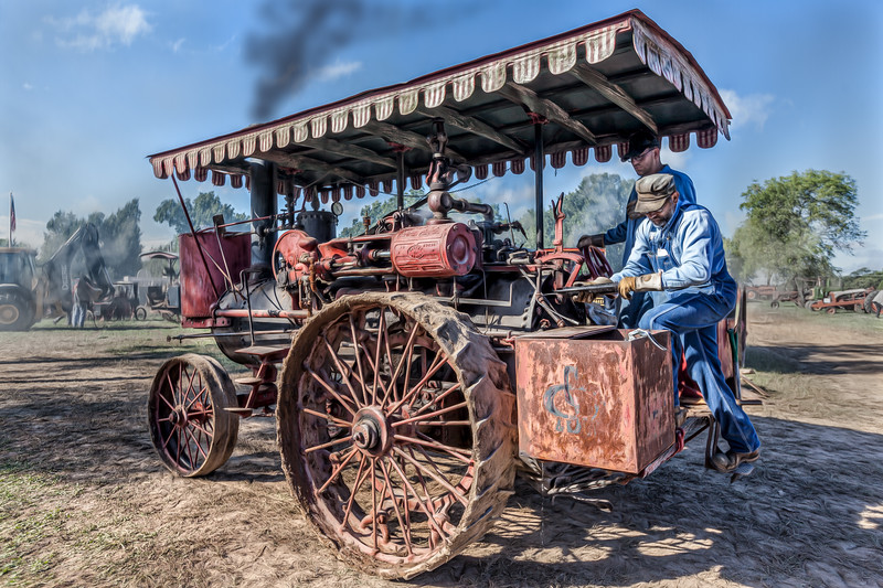 Steam O Rama 2014 01-2.jpg