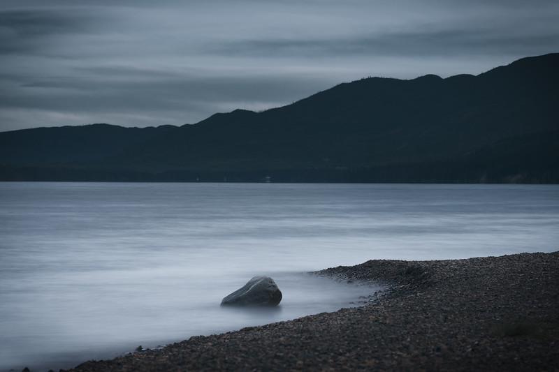 """Tranquil Night"" - www.rajguptaphotography.com"