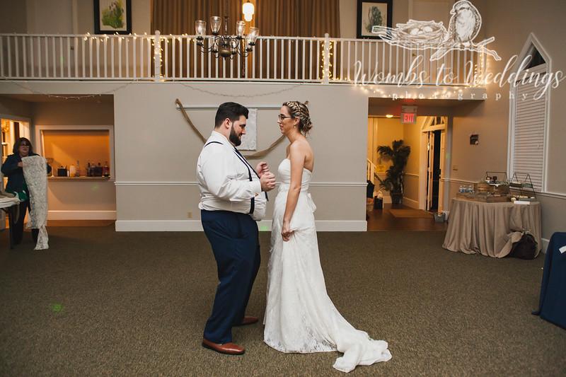 Central FL wedding photographer-5-55.jpg