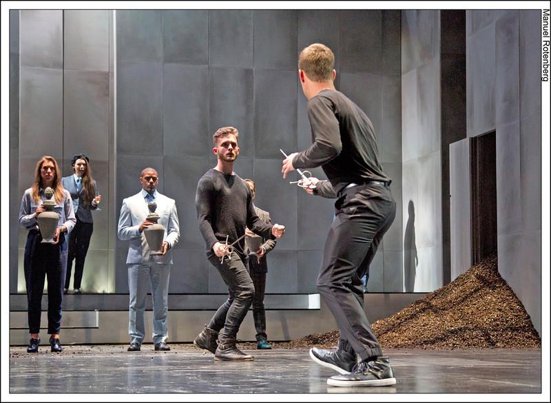 _Hamlet.8636.1.jpg
