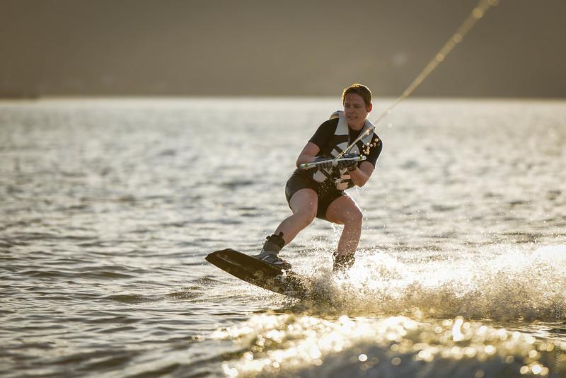 Big Bear Lake Sunset Wakeboarding-1.jpg