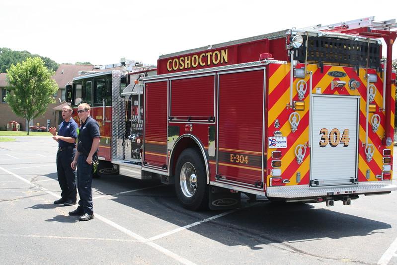 Coshocton Fire Truck (5).JPG