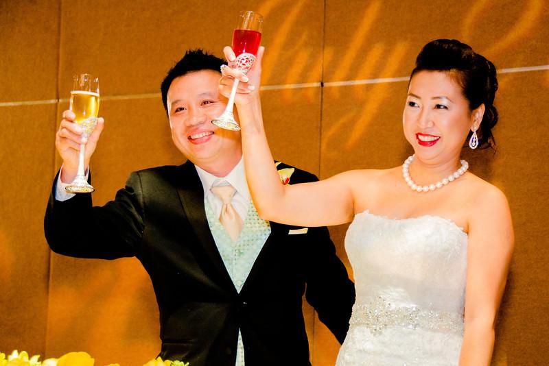 Bora-Thawdar-wedding-jabezphotography-2420.jpg