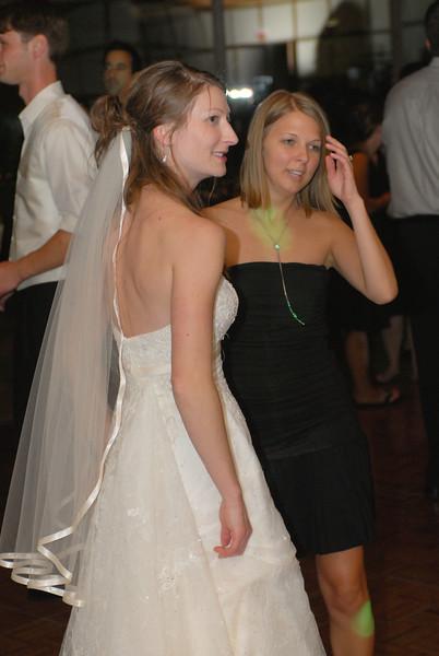 BeVier Wedding 846.jpg