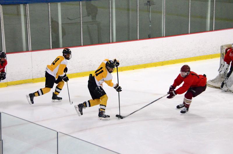 150626 Jr. Bruins Hockey-001.JPG