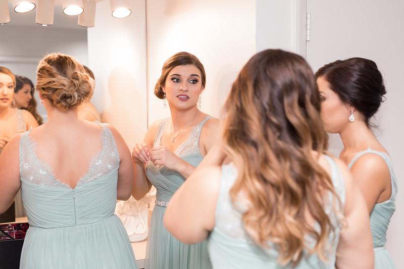 Houston Wedding Photography ~ Brianna and Daniel-1335.jpg