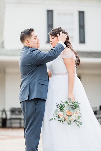 © 2015-2020 Sarah Duke Photography_Herrera Wedding_-656.jpg