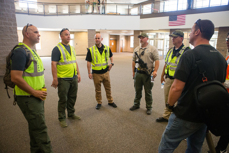 UHS Active Shooter Exercise-14.jpg