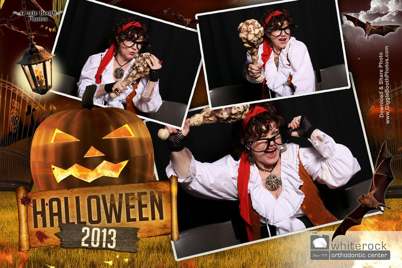 2013-10-28-546631416041.jpg
