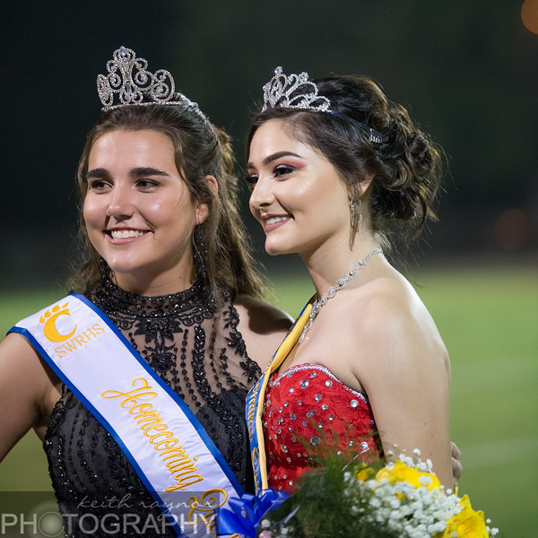 keithraynorphotography southwest randolph homecoming-1-70.jpg
