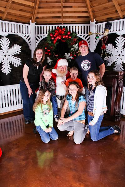 Santa1-2013-76.jpg