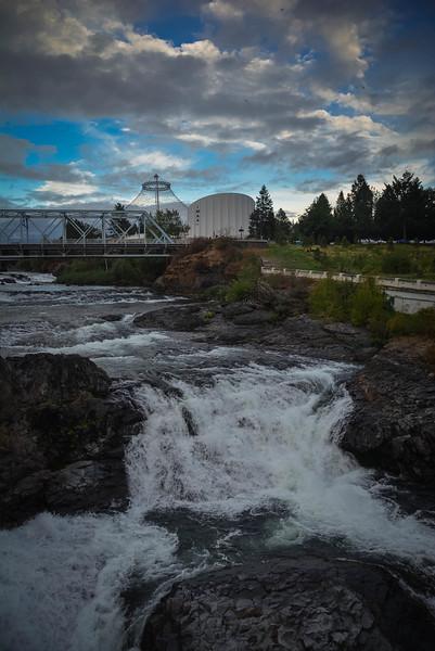 Spokane-10.jpg