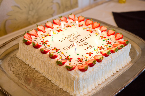 2012.08.18 Barbara 60th Birthday Party Claremont Hotel