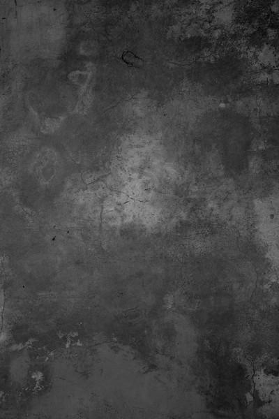 31-Lindsay-Adler-Photography-Firenze-Textures-BW.jpg