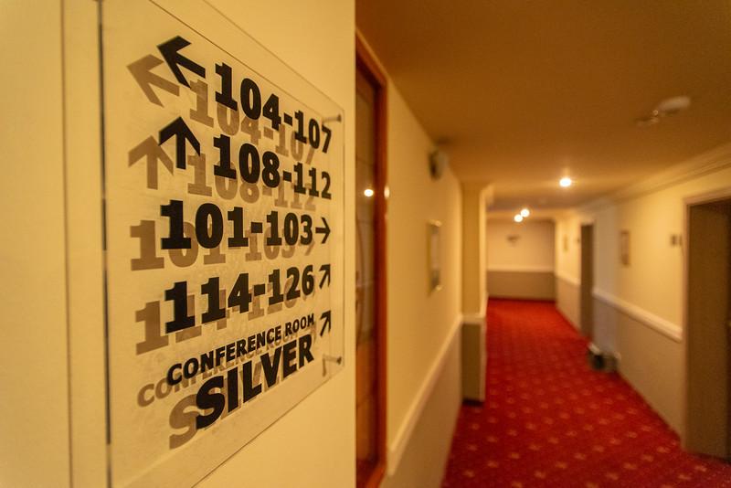 Hotel Lido Timisoara (64 of 117).jpg