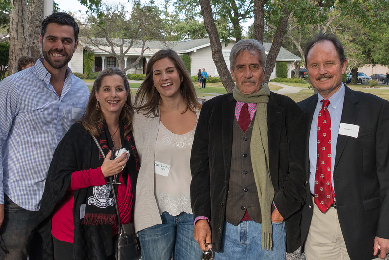 20150425-Dunn-Alumni-Weekend-2105-2642.jpg