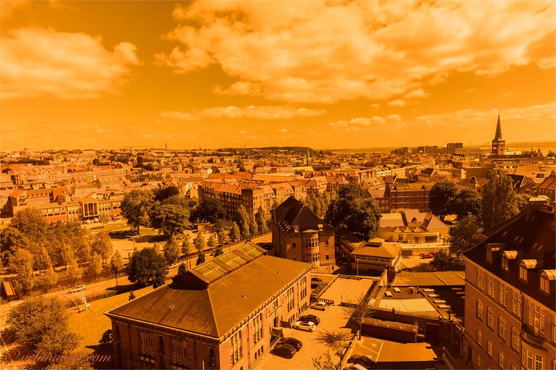 2017-06-19 Aarhus Europas Kulturhauptstadt 2017 - 0U5A9821.jpg