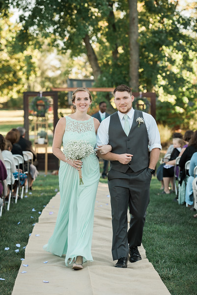 Wright Wedding-504.jpg