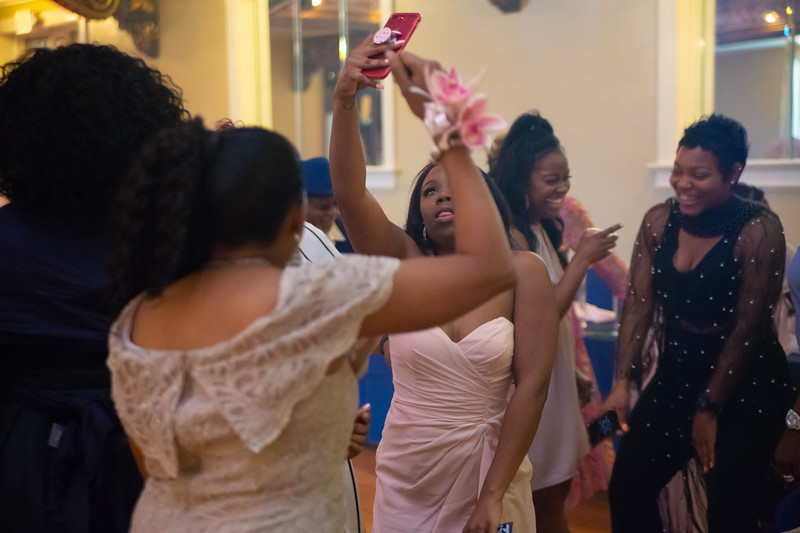 Sanders Wedding-6374.jpg