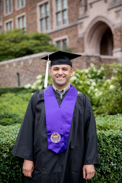 Jacob-UWGrad2019-029.jpg