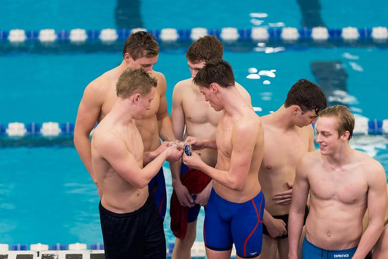 KSMetz2017Feb18__D5M2697.NEF_State Swim Finals.jpg