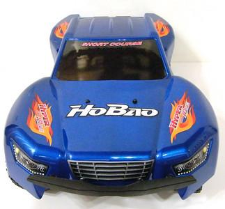 HoBao 10SC