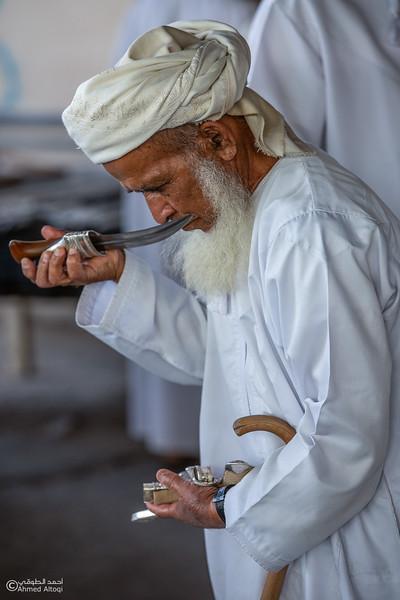 FE2A1079-Edit-Ibra- Oman.jpg