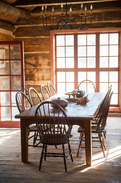 20131111-farmhouse-73.jpg