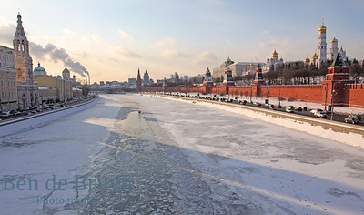 Winter (Moscow)