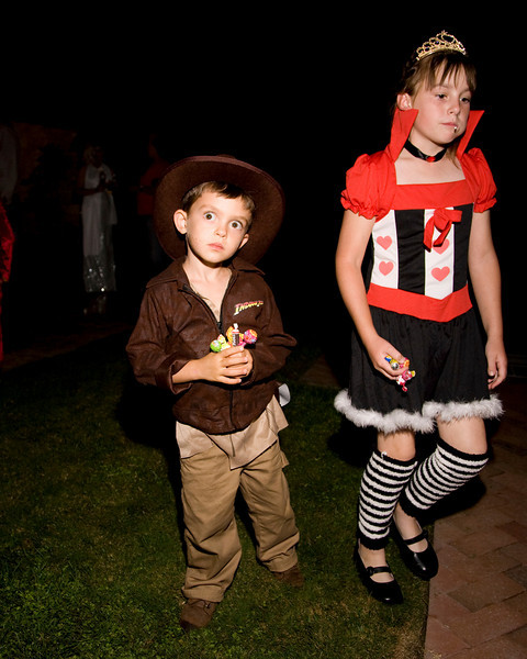 Halloween at Mels - 131.jpg