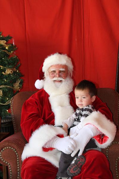 Santa Clause 27NOV2010-029.JPG