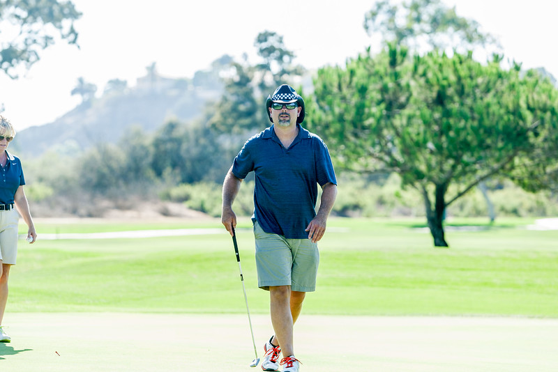 Golf446.jpg