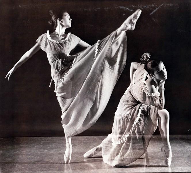 Dance_1271_a.jpg
