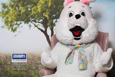 2017-0408 CBG Easter