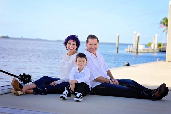 Family Photos 3