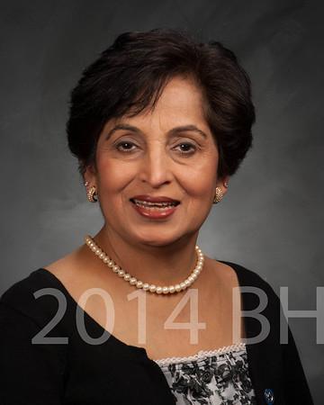 Renu Mirchandani proofs  1-9-2014