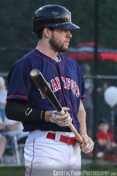 Red Sox 2019-1385.JPG