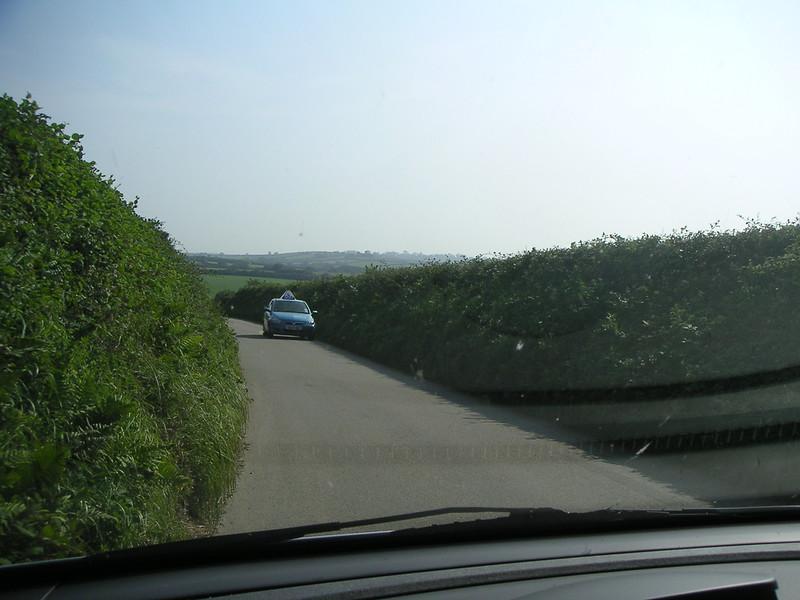 01 Narrow Roads.JPG